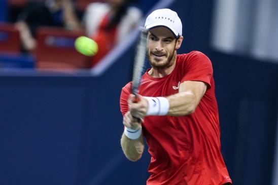टेनिस: मरे ने कहा, जोकोविच का एड्रिया टूर टेनिस के लिए अच्छा नहीं रहा