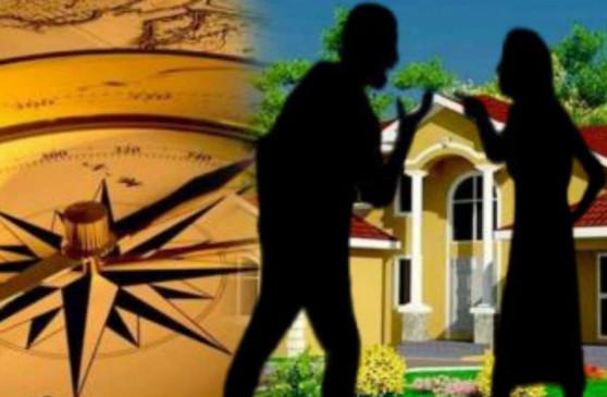 Vaastu dosh: क्या आपके घर में होती है कलह? या हमेशा कोई रहता है बीमार तो हो सकता है ये कारण