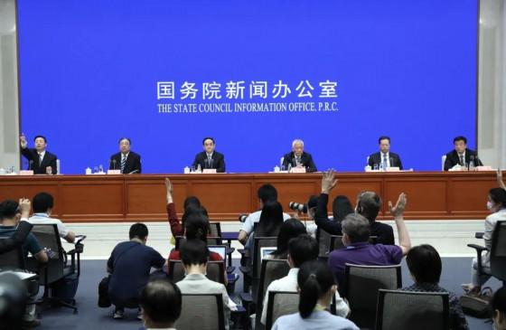 चीन में देसी-विदेशी आवाजाही कदम-ब-कदम हो रही है बहाल