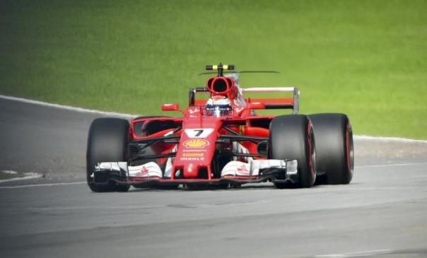 डबल हेडर रेस नए प्रशंसकों को फॉर्मूला-1 की ओर आकर्षित करेगा : सिल्वरस्टोन निदेशक