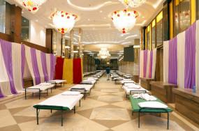 गृहमंत्री शाह की पहल पर दिल्ली के निजी अस्पतालों में इलाज हुआ सस्ता!