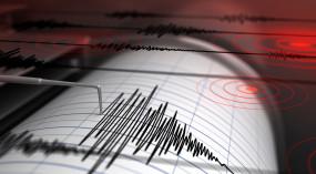 Earthquake: मिजोरम में फिर भूकंप के झटके, तीव्रता 4.1, एक हफ्ते में 5वीं बार हिली धरती