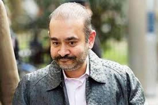 ब्रिटेन-दुबई में नीरव मोदी की संपत्ति जब्त करेगी ईडी