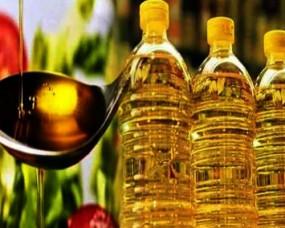 कोरोना के चलते मई में 40 फीसदी घटा खाद्य तेल का आयात
