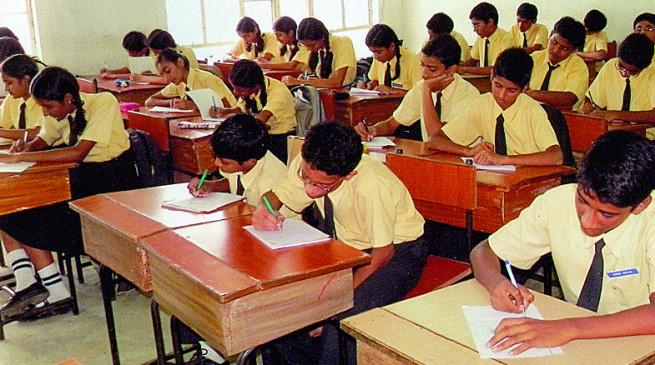 फीस के लिए परेशान करने वाली स्कूलों की खैर नहीं, शिक्षा विभाग लेगा एक्शन