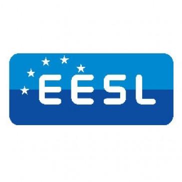 वित्त वर्ष 2021 में 2 हजार ईवी चाजिर्ंग स्टेशन स्थापित करेगी ईईएसएल (आईएएनएस एक्सक्लूसिव)