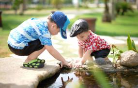 Health: मप्र में बच्चों की रोग प्रतिरोधक क्षमता बढ़ाने के लिए हो रहे प्रयास