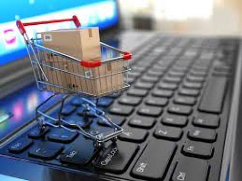 ऑनलाइन बाजार पर कब्जे के लिए सोशल मीडिया में स्वदेशी पर जोर