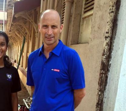 इंग्लैंड-विंडीज खिलाड़ियों को फिर से अपना दिमाग तैयार करना होगा : हुसैन