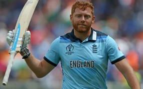 टेस्ट क्रिकेट में विकेटकीपर की भूमिका में वापसी चाहते हैं इंग्लैंड के बेयरस्टो