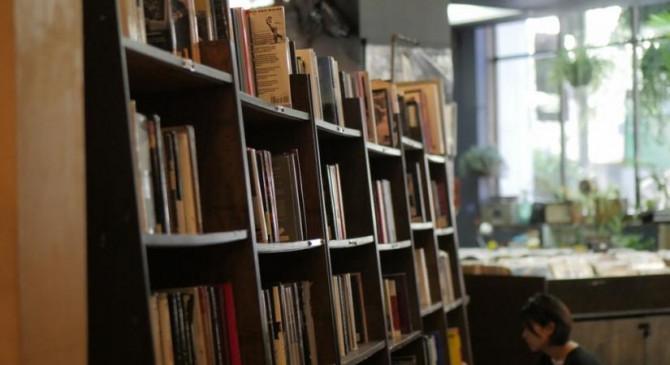 इस विश्व संगीत दिवस पर लें इन किताबों का आनंद