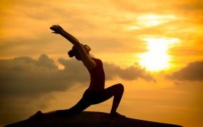 रिसर्च: समय से पहले मौत का खतरा, व्यायाम हर साल बचा रहा 40 लाख लोगों की जिंदगी
