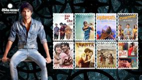 Memories of Sushant: 'एम.एस धोनी' से लेकर 'छिछोरे' तक इन फिल्मों के लिए याद किए जाएंगे सुशांत सिंह
