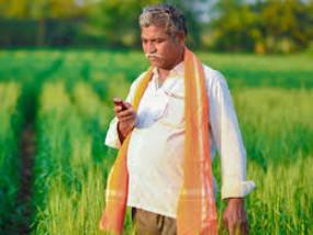 खरीफ की बुआई में जुटे किसान, गांव-गांव में सभाएं