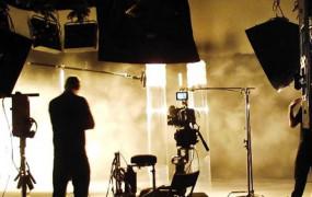 Unlock1.0: लॉकडाउन के बाद कोलकाता में पटरी पर लौटी फिल्म व टीवी इंडस्ट्री
