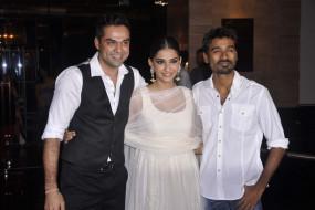 फिल्म रांझणा ने पूरे किए 7 साल, भावुक हुए निर्देशक आनंद एल. राय
