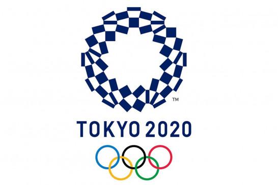 जापान: अगले साल मार्च में टोक्यो ओलिम्पक पर अंतिम फैसले की संभावना