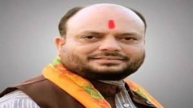 महाराष्ट्र जीवन प्राधिकरण में फाइव डे वीक 4 जुलाई से होगा लागू