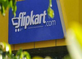 फ्लिपकार्ट ने कहा- उसके मंच पर 90 प्रतिशत विक्रेताओं ने कारोबार फिर शुरू किया