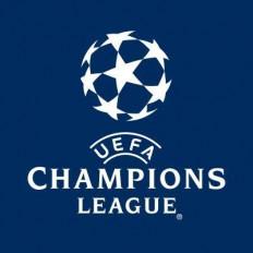 फुटबॉल : चैंपियंस लीग 7 अगस्त से शुरू होगी