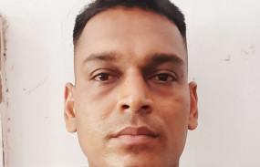 महाराष्ट्र के अहमदनगर में पूर्व सैन्य अधिकारी गिरफ्तार