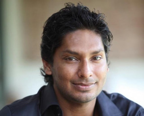 श्रीलंका के पूर्व मंत्री ने कहा, विश्व कप 2011 फाइनल फिक्स, जयवर्धने, संगकारा ने मांगा सबूत (लीड-1)