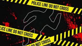 24 घंटे में चार मर्डर से नागपुर में हड़कंप, मुंबई में दिनदहाड़े ठेकेदार की गोली मार कर हत्या