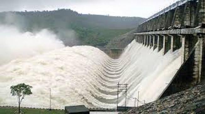 महाराष्ट्र के जलाशयों में चार गुना ज्यादा पानी, नागपुर विभाग में सबसे ज्यादा