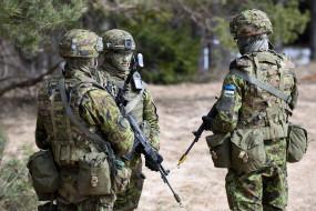 माली में ऑपरेशन: फ्रांसीसी सैन्य बलों ने इस्लामिक मगरिब प्रमुख को किया ढेर