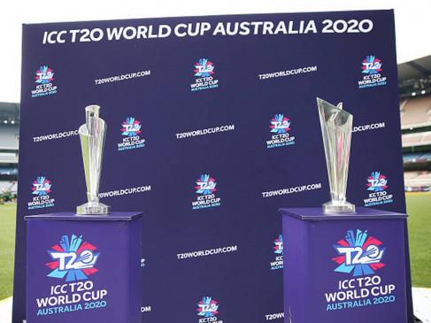 क्रिकेट: ICC की मीटिंग में आज टी-20 वर्ल्ड कप पर होगा फैसला, टूर्नामेंट टला तोअक्टूबर-नवंबर के विंडो में हो सकता है IPL