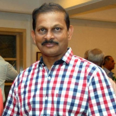 गांगुली ने भारतीय क्रिकेट की मानसिकता बदली, धोनी इसे आगे लेकर गए : राजपूत