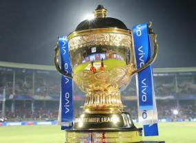 क्रिकेट: पठान ने कहा, गांगुली का यह कहना कि IPL होगा, अच्छी खबर