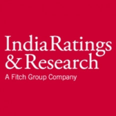 वित्त वर्ष 2021 में 5.3 प्रतिशत तक सिकुड़ेगी जीडीपी : इंडिया रेटिंग्स
