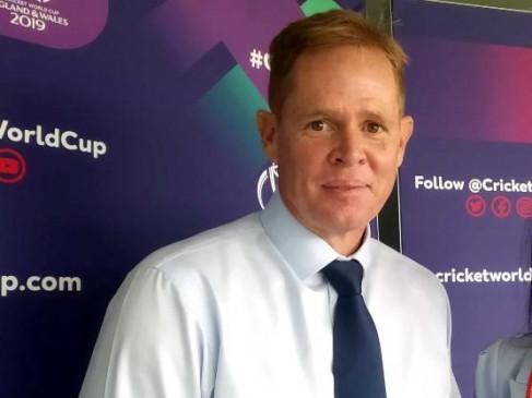 तारीफ: पोलक ने कहा, भारत के तेज गेंदबाजी आक्रमण में अच्छा संतुलन