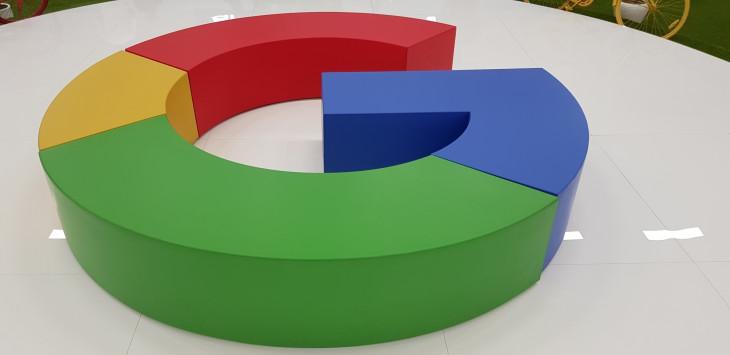 नेस्ट उपकरणों के लिए गूगल लाया उन्नत सुरक्षा कार्यक्रम