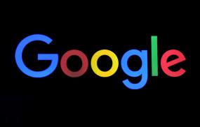 Google ने यूजर्स का कम डेटा रखने के लिए प्राइवेसी सेटिंग में किया बदलाव