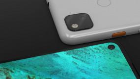 अपकमिंग स्मार्टफोन: Google Pixel 4a सर्टिफिकेशन साइट पर हुआ लिस्ट, जल्द हो सकता है लॉन्च
