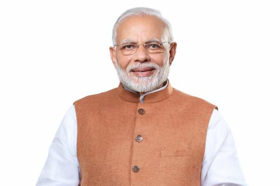 ट्रैक पर लौटना सरकार की सबसे बड़ी प्राथमिकता : प्रधानमंत्री