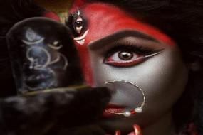 गुप्त नवरात्रि 2020: करें मां दुर्गा की आराधना, इन बातों का रखें ख्याल