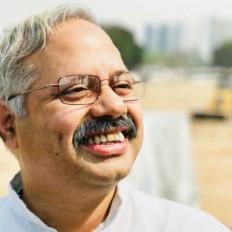 हिन्दुत्व समाज को जोड़ने का काम करता है : सुनील आंबेकर