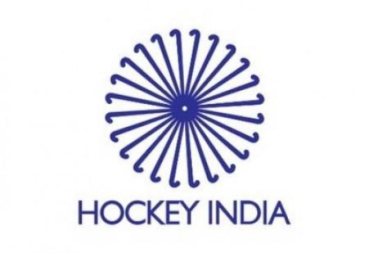 हॉकी इंडिया ने कोच पंजीकरण के लिए आवेदन प्रणाली शुरू की