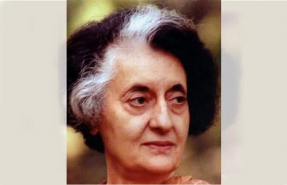 इंदिरा गांधी के आपातकाल की निरंकुशता से देश को कैसे मिला छुटकारा?