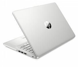एचपी ने 4जी एलटीई के साथ 44999 रुपये में ऑलवेज कनेक्टेड पीसी लॉन्च किए