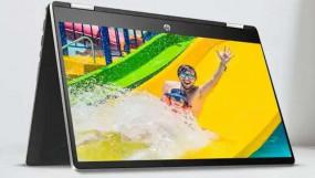 Laptop: HP ने भारत में लॉन्च किए दो नए इंटेल लैपटॉप, जानें कीमत और फीचर्स