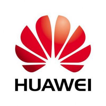 हुवावे ने नए स्मार्टफोन में अंडर-डिस्प्ले सेल्फी कैमरा को पेटेंट करवाया