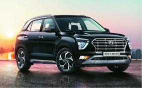 एसयूवी: मई माह में Hyundai Creta 2020 का दिखा जलवा, लॉकडाउन में बिकी इतनी कार