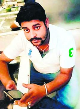 20 हजार रुपए देने से इंकार किया तो कर दी युवक की हत्या