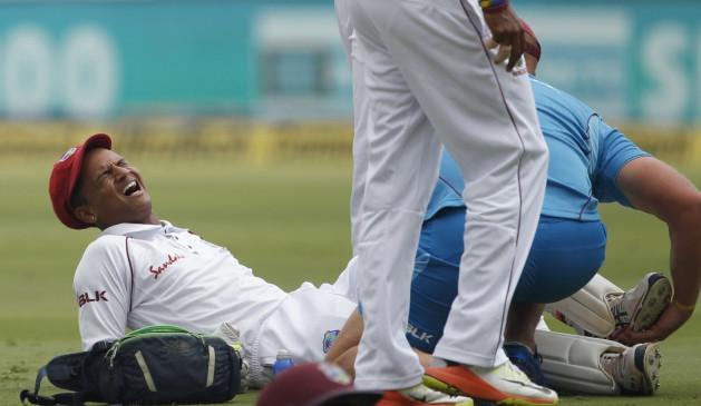 मैं एक टेस्ट शतक के साथ इंग्लैंड छोड़ना चाहूंगा : डॉवरिक