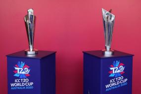 ICC Meeting: आज T-20 वर्ल्ड कप और IPL 2020 के भविष्य पर होगा फैसला