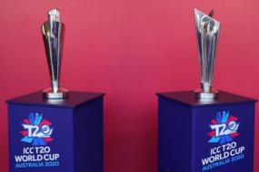 बयान: क्रिकेट ऑस्ट्रेलिया ने कहा टी-20 वर्ल्ड कप जब भी होगा, फैंस को स्टेडियम में आने से नहीं रोका जाएगा